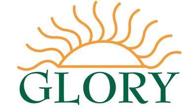 Glory VisionWorks