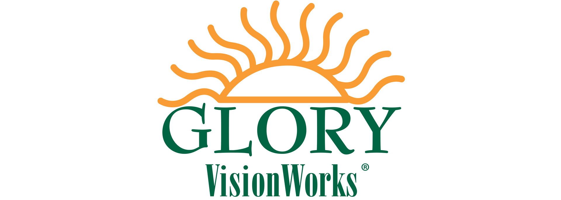 Glory VisionWorks channel
