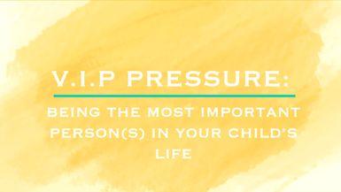 V.I.P. Pressure - Ep. 5