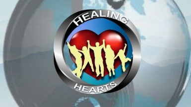 HEALING HEARTS WITH CULTURAL ARTS