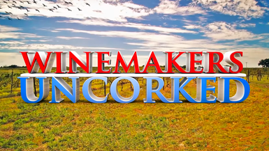 #Winemakers Uncorked channel