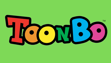 #TOONBO channel
