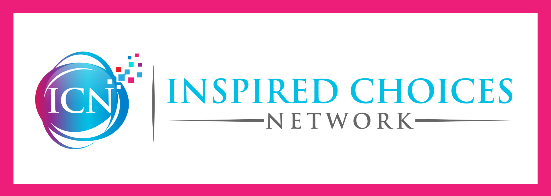 Inspired Choices Network channel