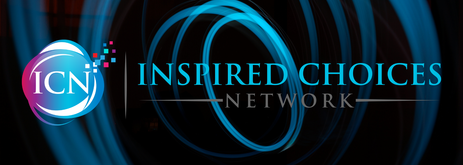 #Inspired Choices Network channel