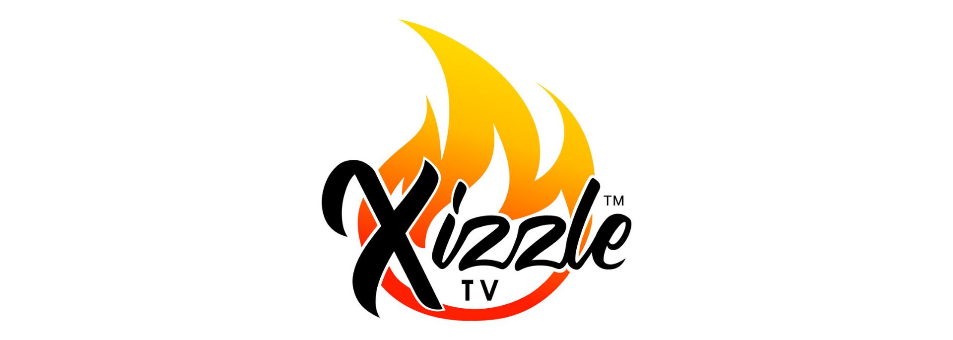 #Xizzle TV channel
