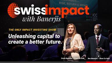 Swiss Impact with Banerjis