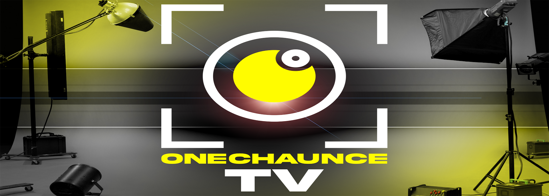 One Chaunce TV channel
