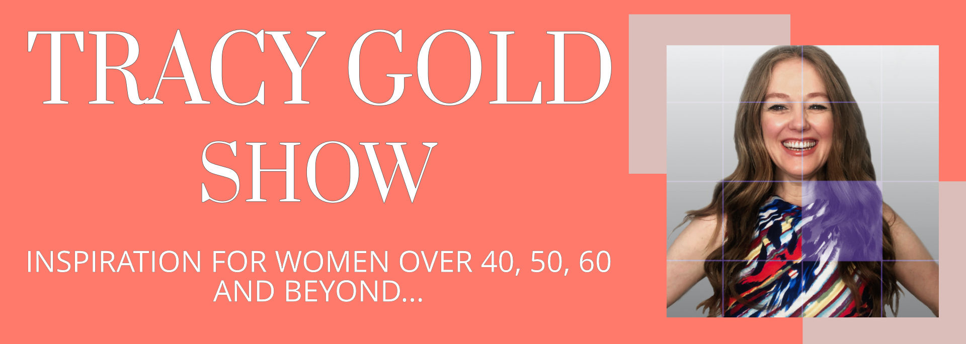 #Tracy Gold Show channel