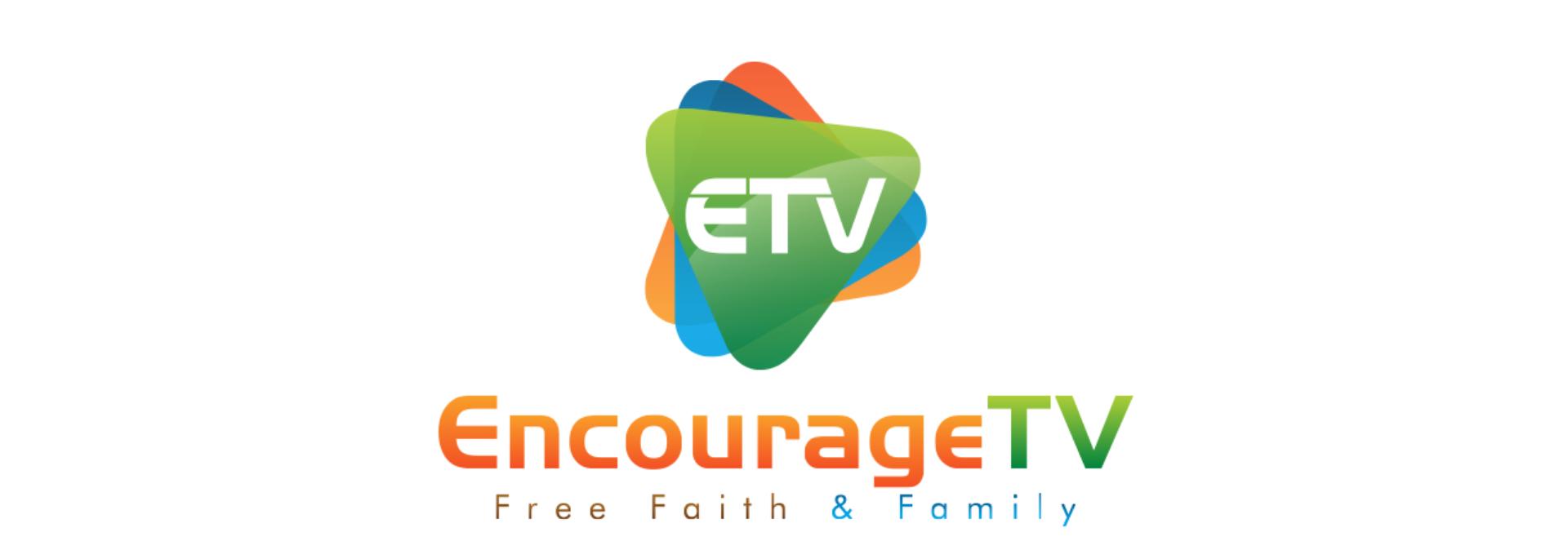 #EncourageTV channel