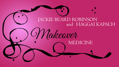 MAKEOVER MEDICINE channel