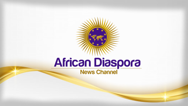 African Diaspora News Channel