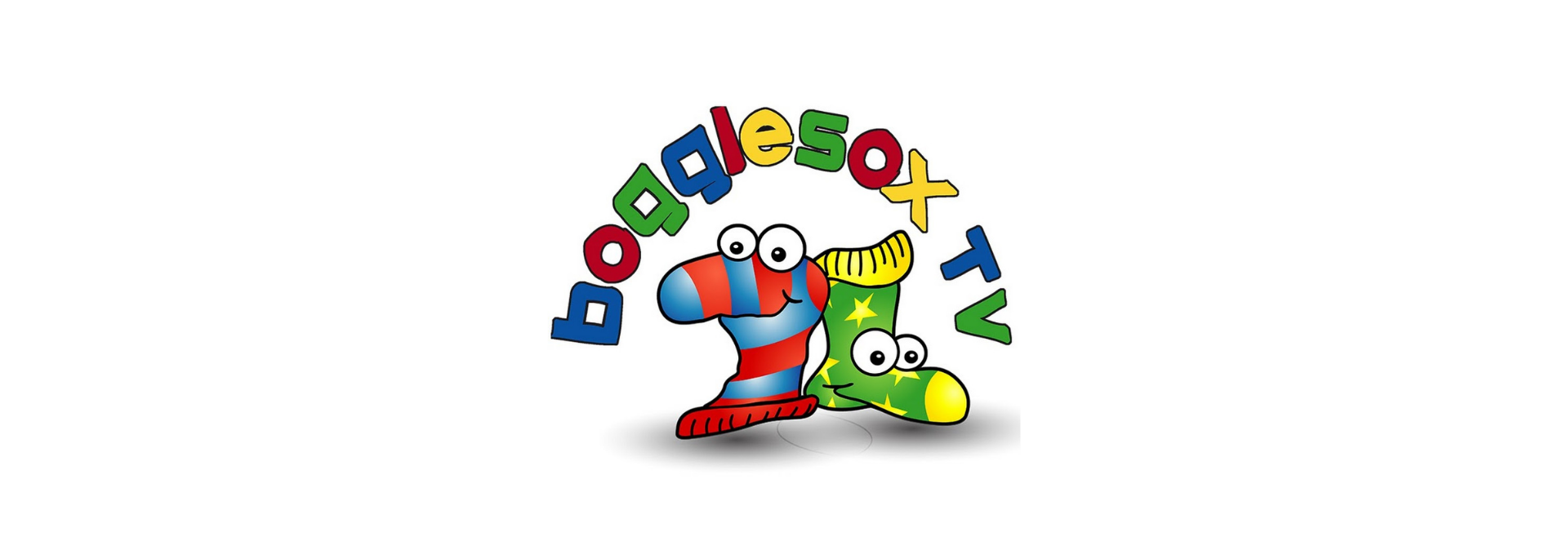 Bogglesox TV channel