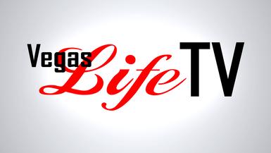 VegaslifeTV