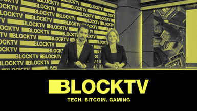 #Block TV channel