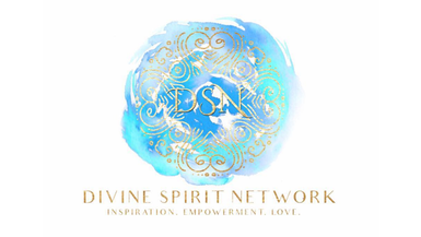 Divine Spirit Network channel