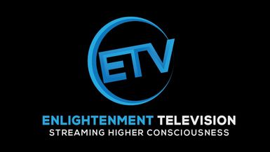 Enlightenment Television channel