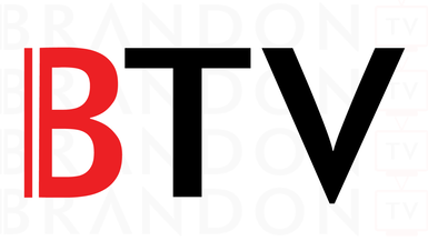 #BTV channel