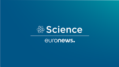 EURONEWS - SCIENCE