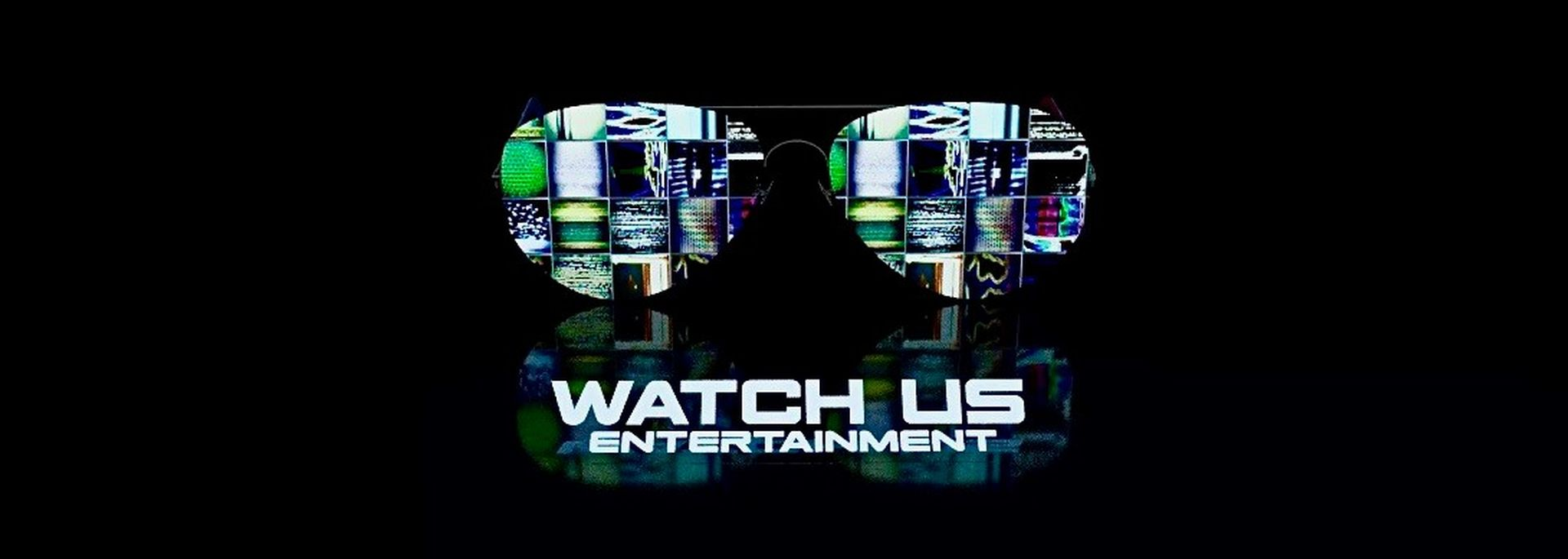 Watch Us Entertainment  channel