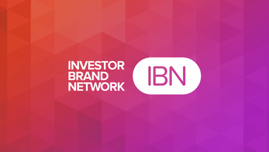 InvestorBrandNetwork Media channel