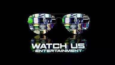 Watch Us Entertainment