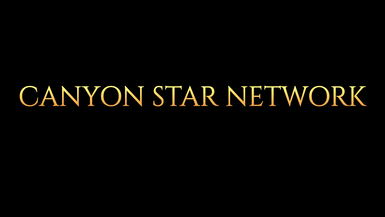 Canyon Star Network