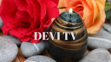DEVI TV w/ DEVI ADEA