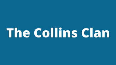 TheCollinsClan