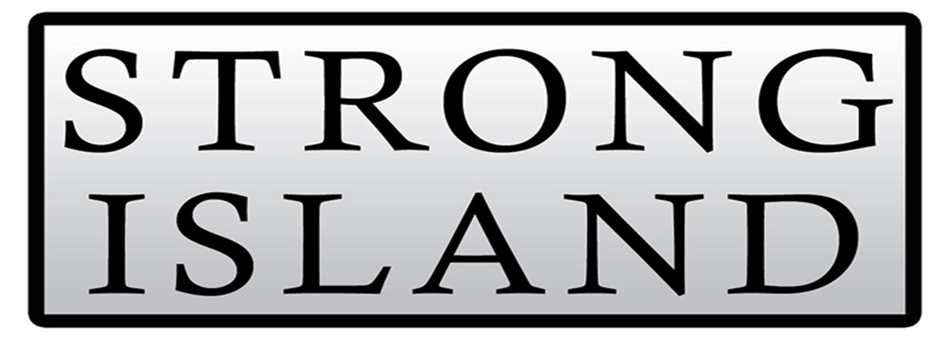 Strong Island Entertainment channel