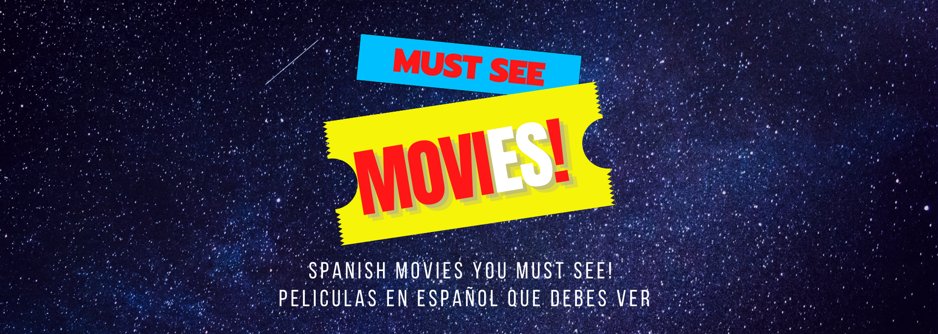#MUST SEE MOVIES! channel