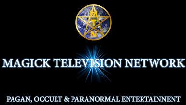 MAGICK TELEVISION NETWORK