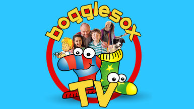 #Bogglesox TV