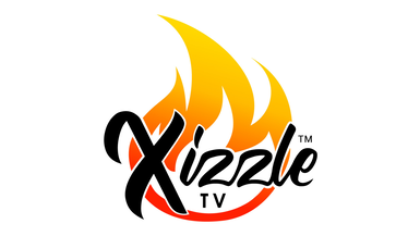#Xizzle TV