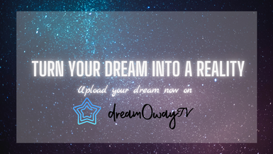 dreamOway TV channel