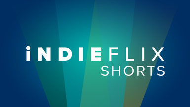 #iNDIEFLIX Shorts channel
