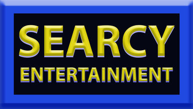Searcy Entertainment channel