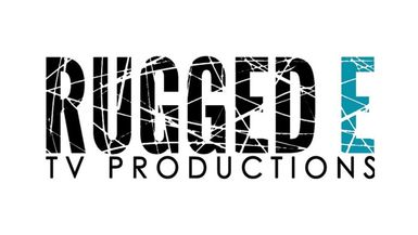 #Rugged Entertainment