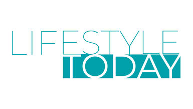 #LIFESTYLE TODAY WITH JUSTINE channel