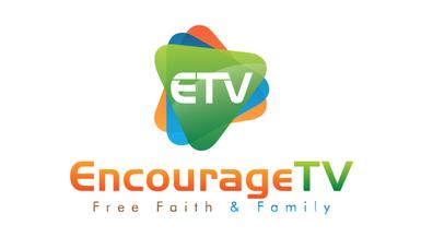 #EncourageTV