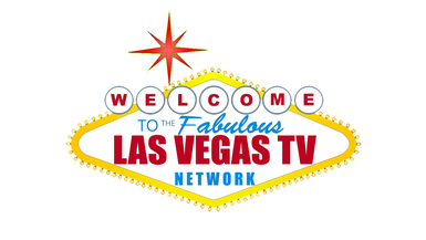 #Las Vegas TV Network