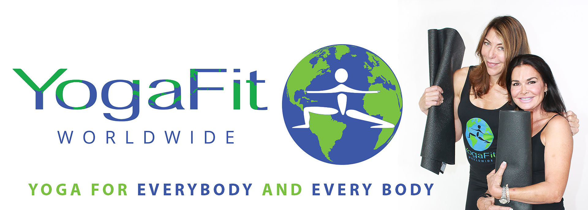 Yoga Fit channel