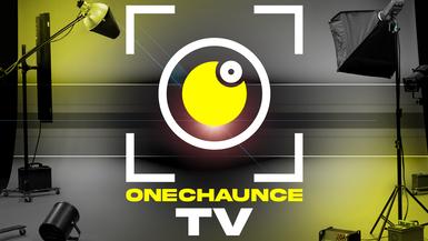 One Chaunce TV