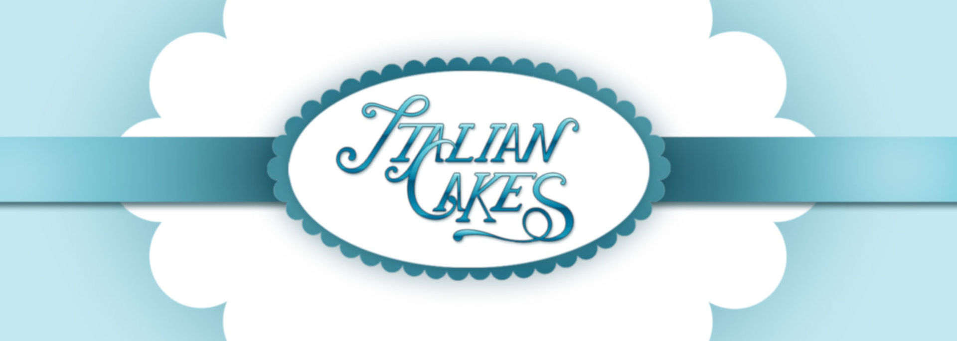 #Italian Cakes channel