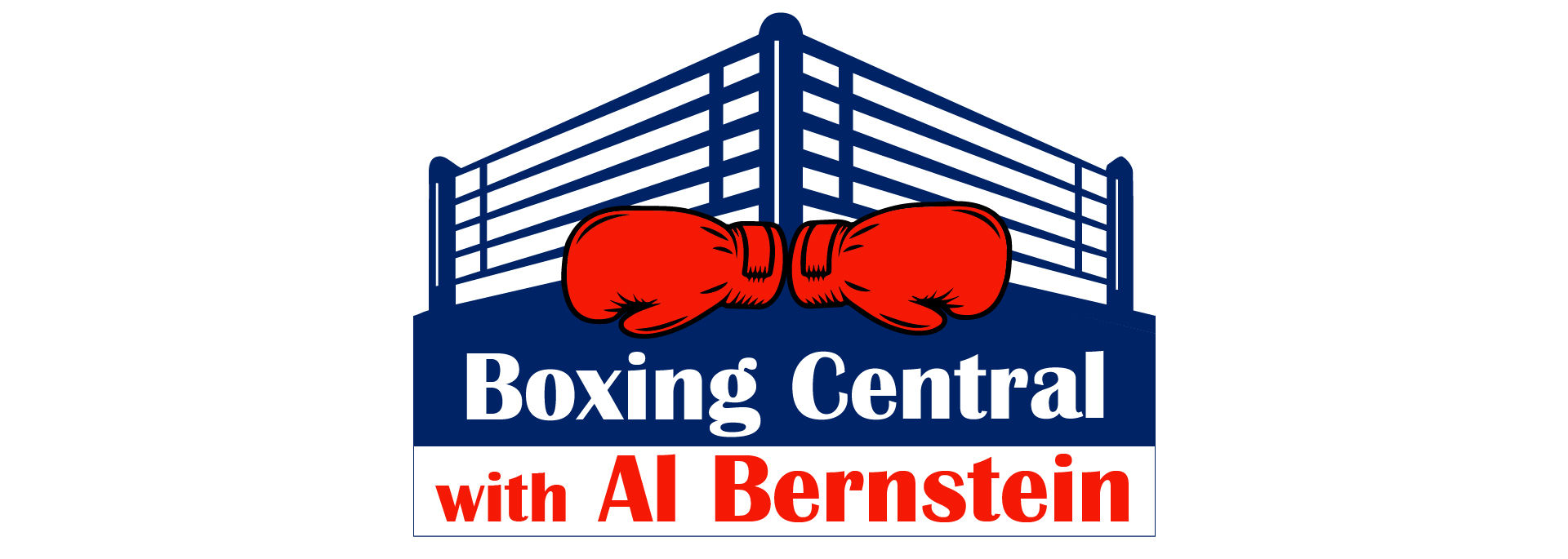 Boxing Central with Al Bernstein channel