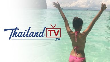 Thailand TV channel