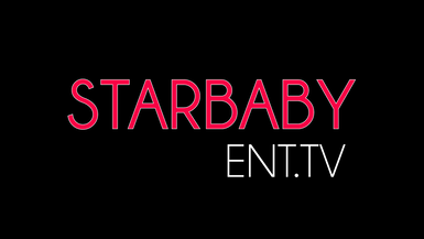 STARBABY ENT.TV