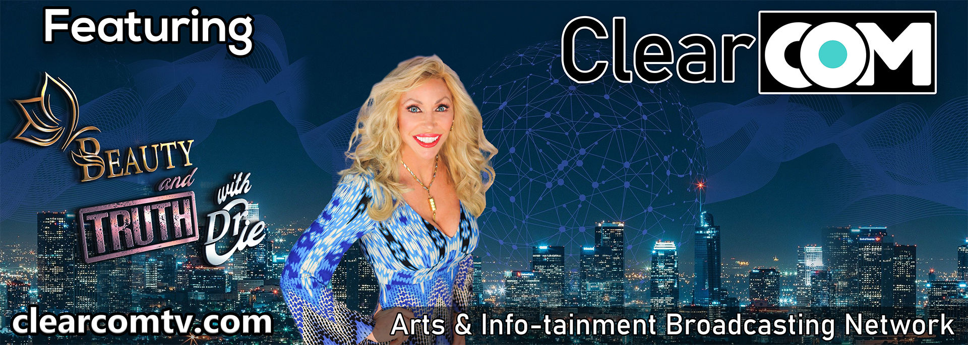ClearCom channel