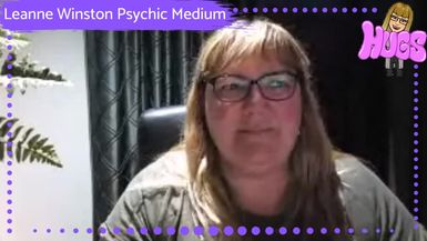 Leeanne's broadcast Leeanne Winston and BeLive present you 1 month for FREE! Follow the link: https