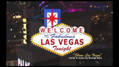 Interview with Bill Walker. Who was a former Las Vegas entertainer and current Pastor