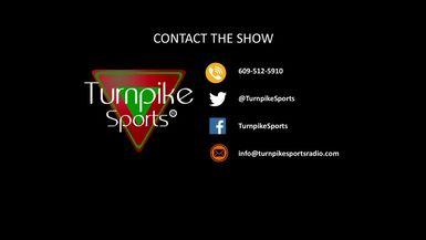 Turnpike Sports® - S 4 - Ep 19